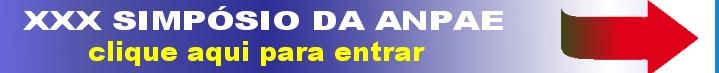 XXX Simpósio Brasileiro de Política e Administração da Educação